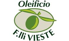 Oleificio F.lli Vieste Vieste Puglia Italy