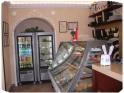 Bar Pasticceria Matteosky Vieste Puglia Italy